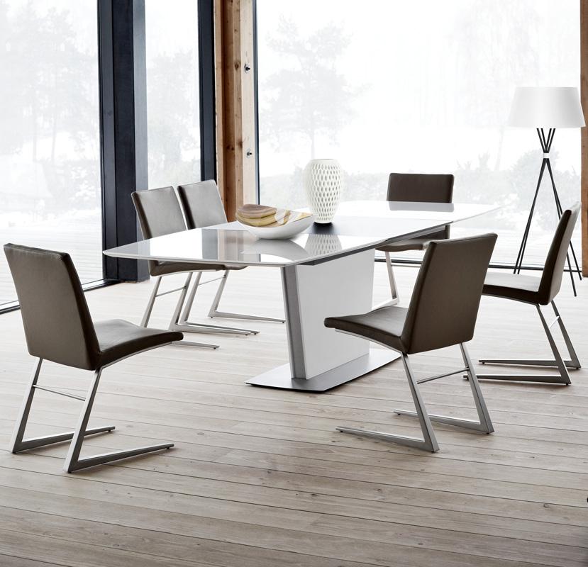 Boconcept - Meubles Design Personnalisables - Nouméa destiné Fauteuil Athena Boconcept