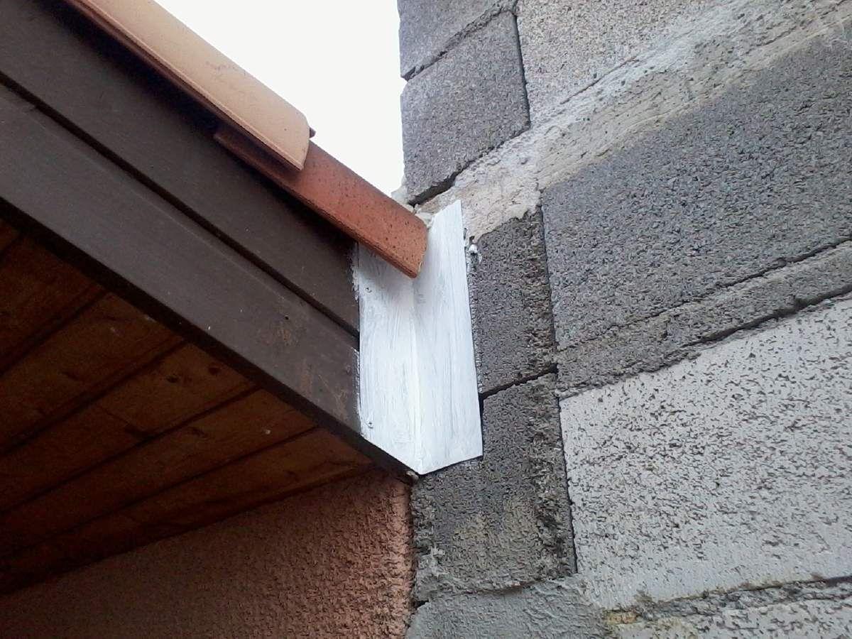 Bordure Beton Bricoman - Idées De Décoration dedans Bordure P2 Bricoman