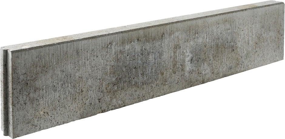 Bordure Beton Bricoman - Idées De Décoration destiné Bordure P2 Bricoman