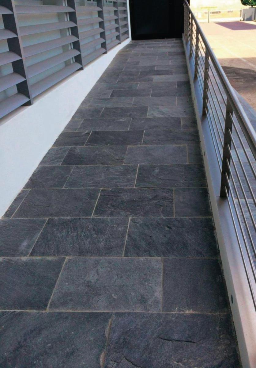 Bordure Beton Point P 2021 - Hotelattica pour Bordure Aluminium Point P