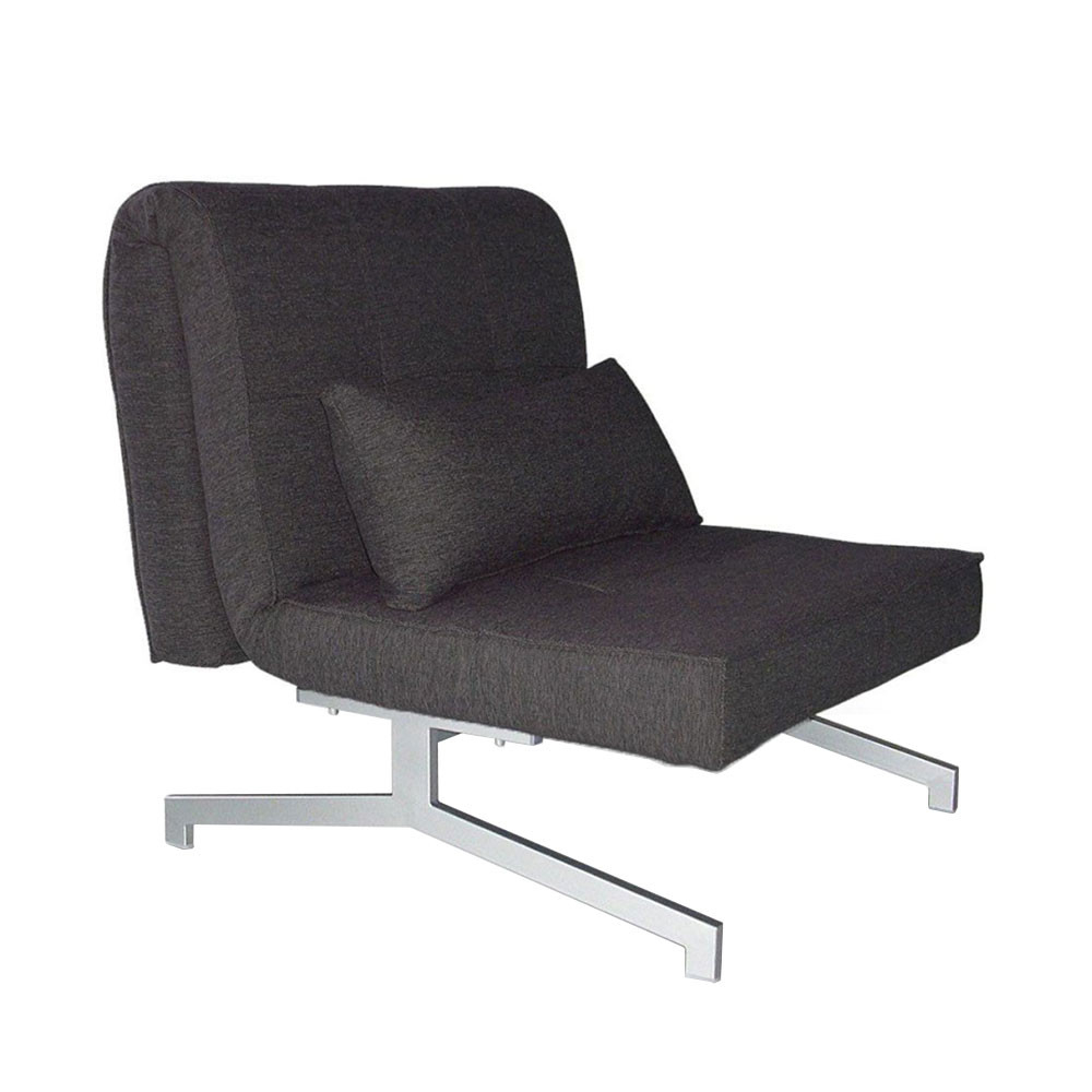 Bz Convertible 1 Place Marco By Drawer encequiconcerne Bz 1 Place But