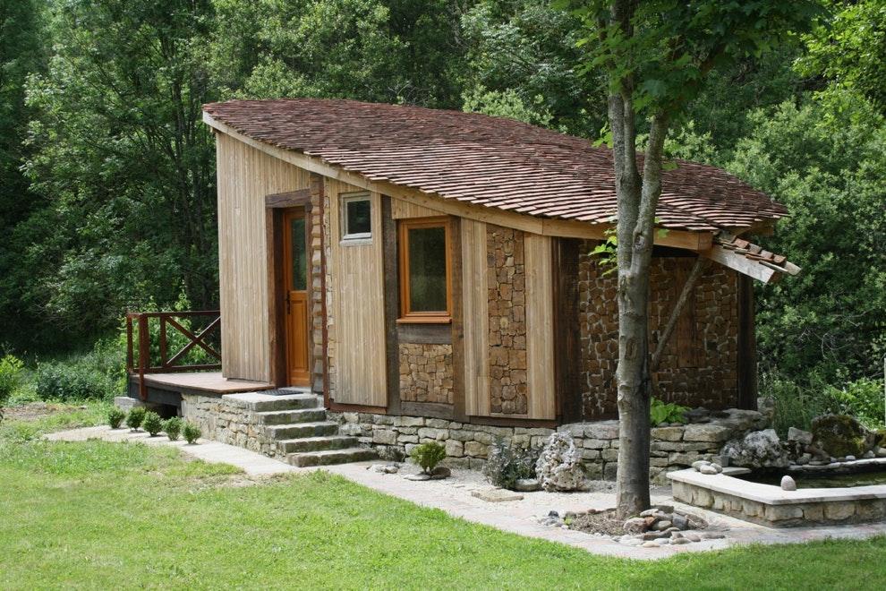 Cabane De Jardin Le Bon Coin - Veranda Et Abri Jardin dedans Serre De Jardin D'Occasion Le Bon Coin