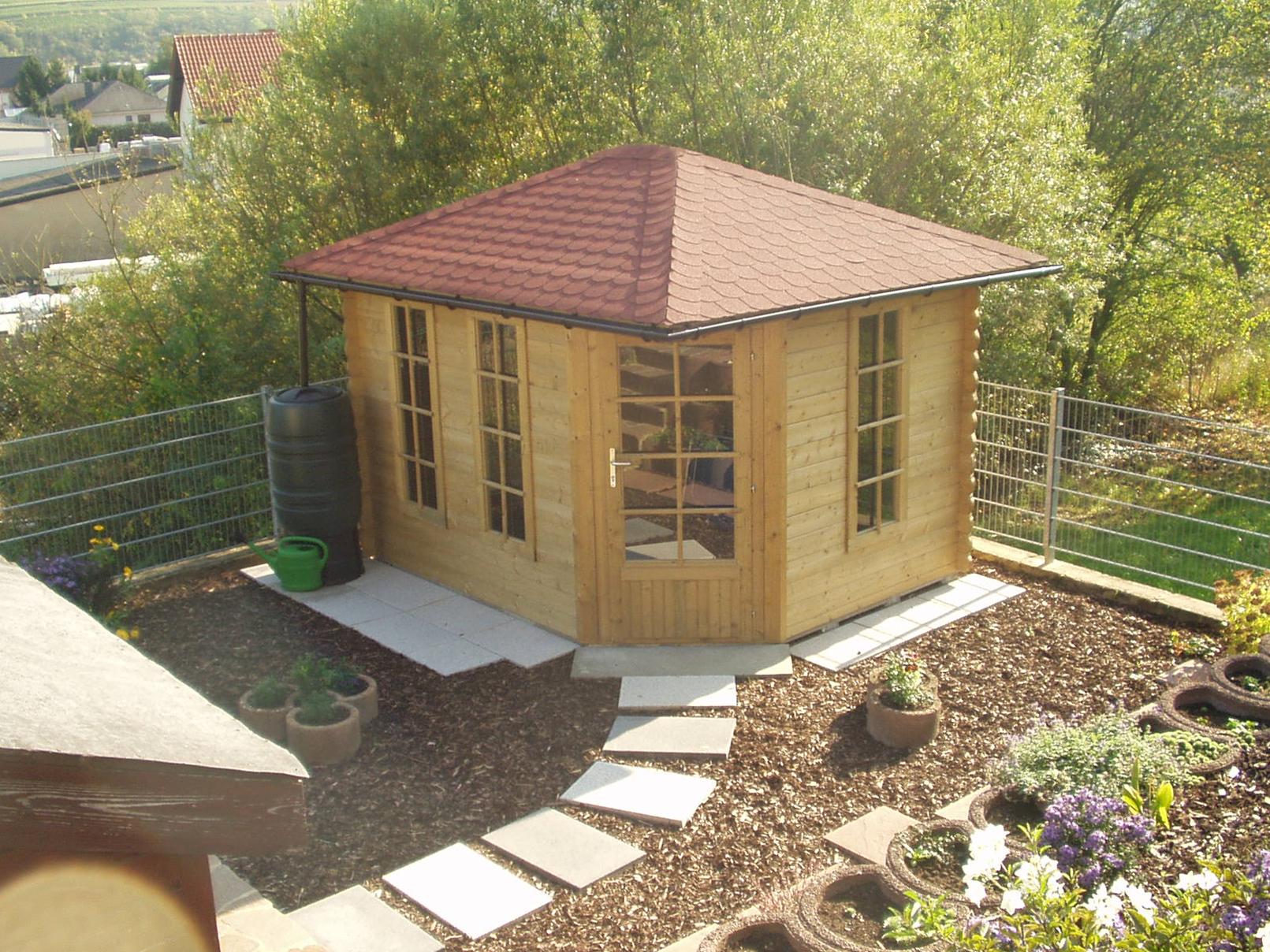 Cabane Jardin Resine Leroy Merlin - Abri De Jardin Et ... avec Leroy Merlin Incinerateur Jardin