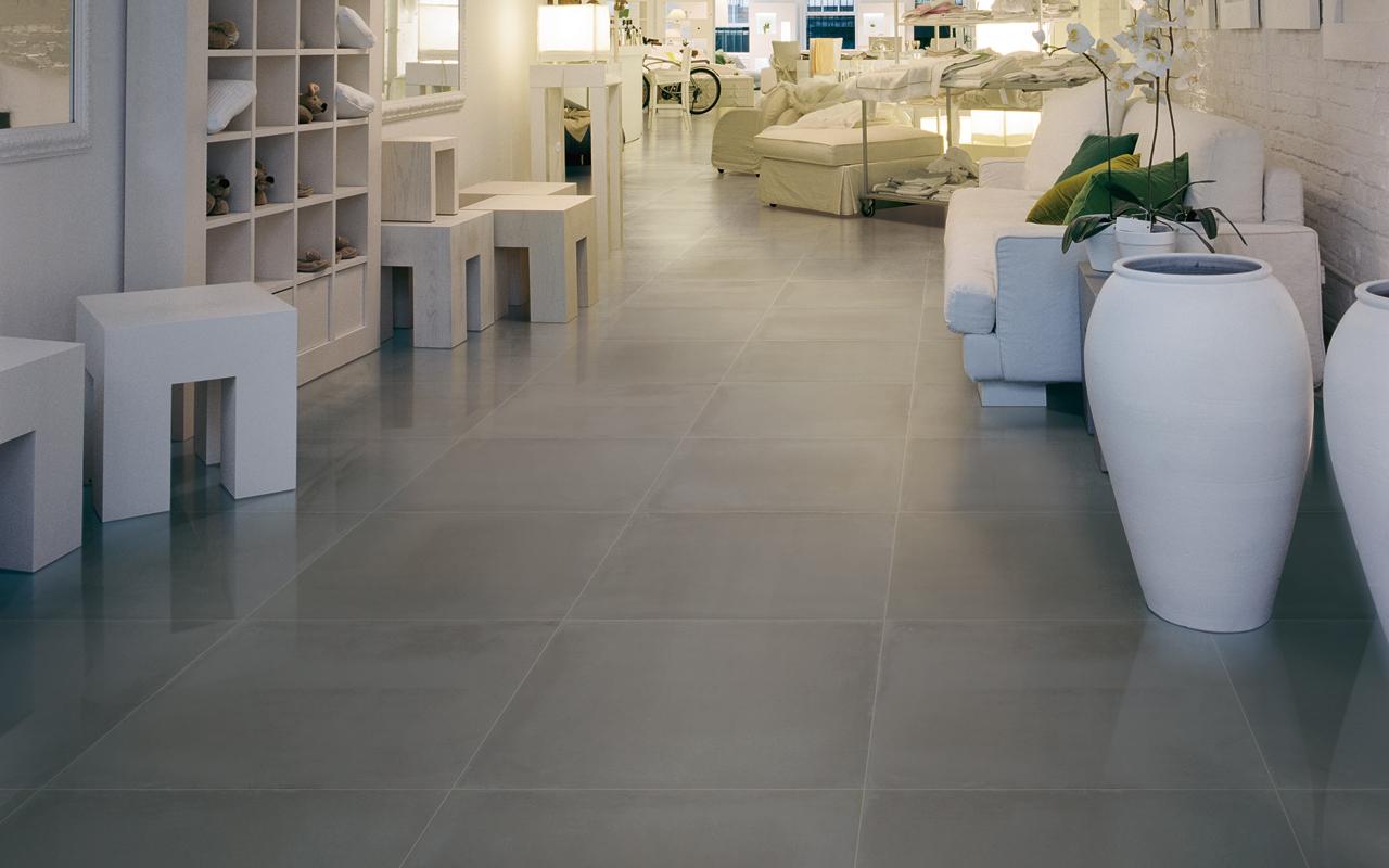 Calx Grigio | Floor And Wall Tiles - Iris Ceramica destiné Carrelage Nice Grigio 60X60