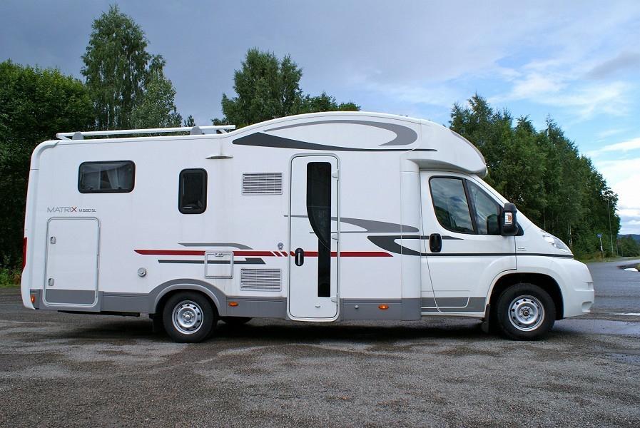 Camping Car 6 Places Occasion Le Bon Coin - Le Spécialiste ... pour Serre D'Occasion Le Bon Coin