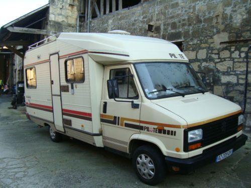 Camping Car Volkswagen Occasion Le Bon Coin - Le ... destiné Tonneau Occasion Le Bon Coin