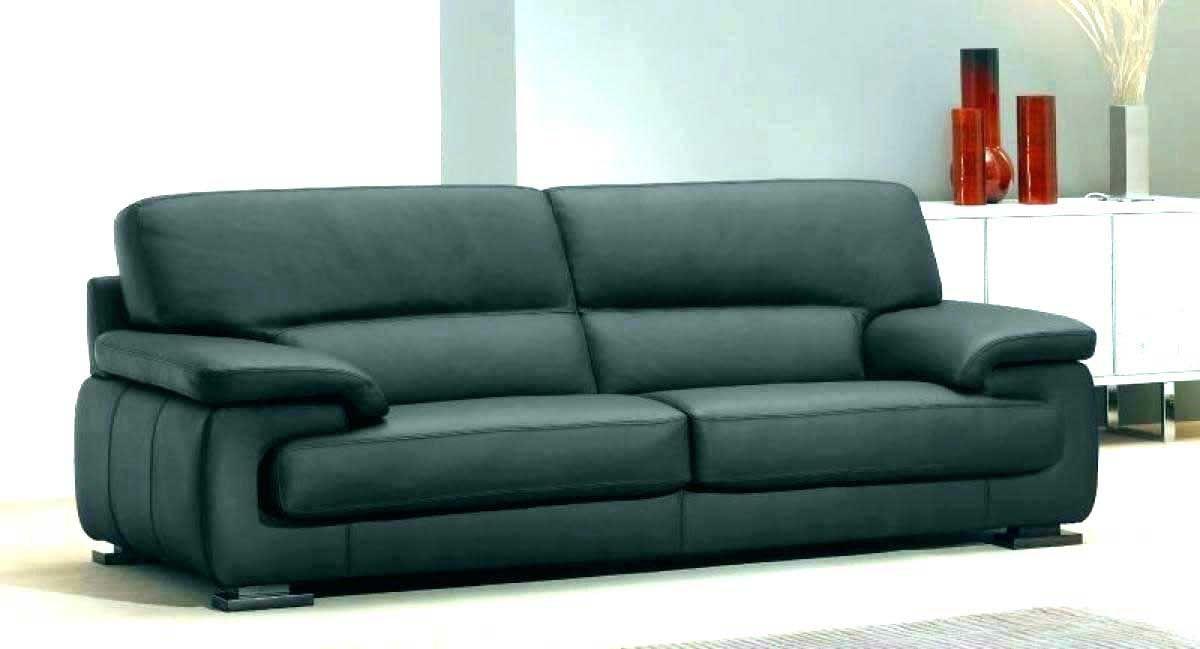 Canape Angle Convertible Ikea Gris Relax | Mobilier De ... dedans Canapé Gris Chiné Ikea
