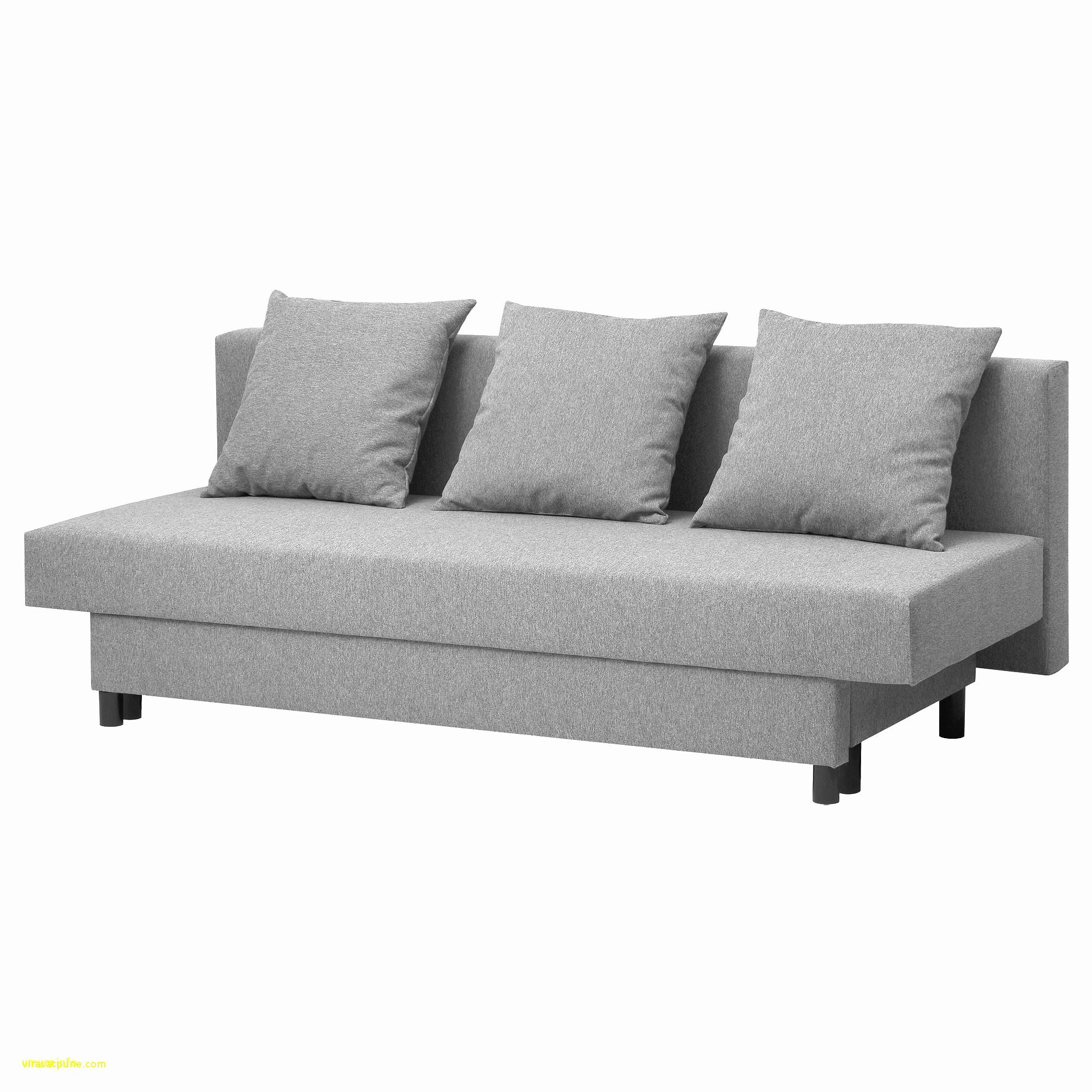 Canape Assise Profonde Ikea — Lamichaure intérieur Canapés Assise Profonde