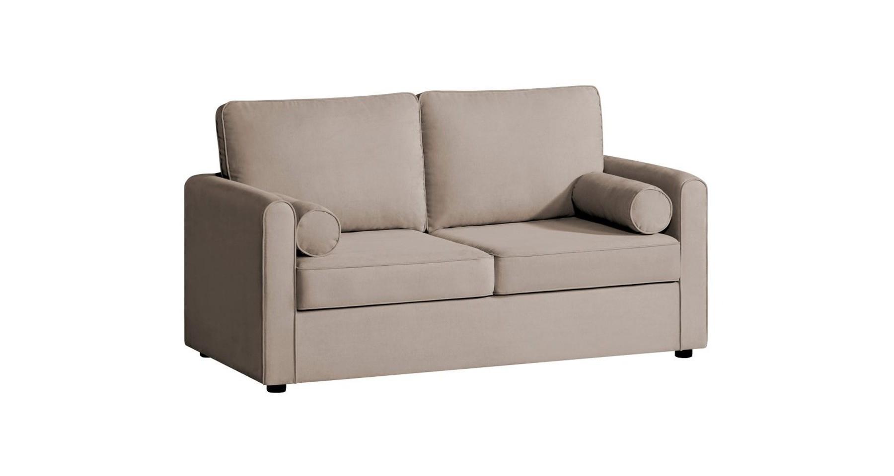 Canapé Compact Pour Jeune Habitat Piccolo Home Spirit intérieur Canapé Nomad Home Spirit