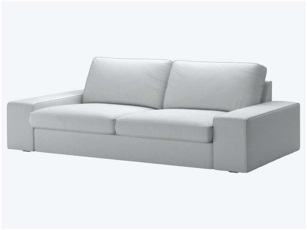 Canape Convertible 3 Places Pas Cher — Lamichaure serapportantà Canapé Relax Ikea