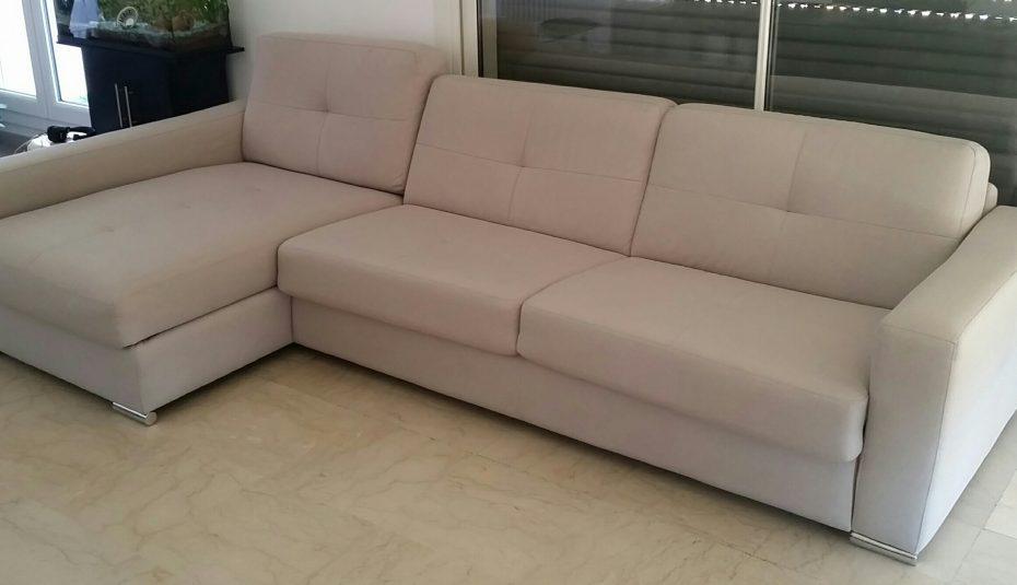 Canapé Convertible Qui Grince - Maison Et Mobilier D'Intérieur à Bon Coin Canapé 45 Angle