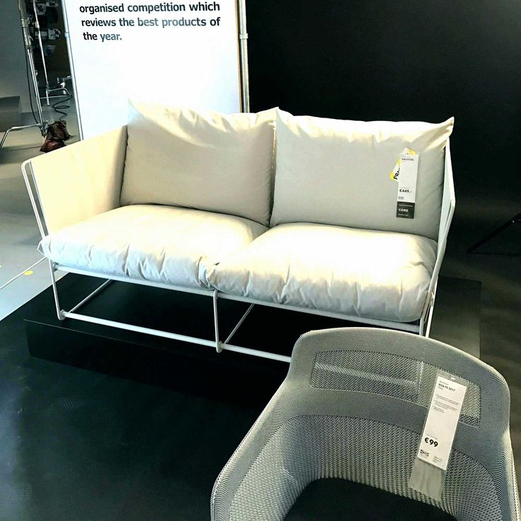 Canape Convertible Relax Meilleur De Canape Panoramique ... pour Canapé Relax Ikea