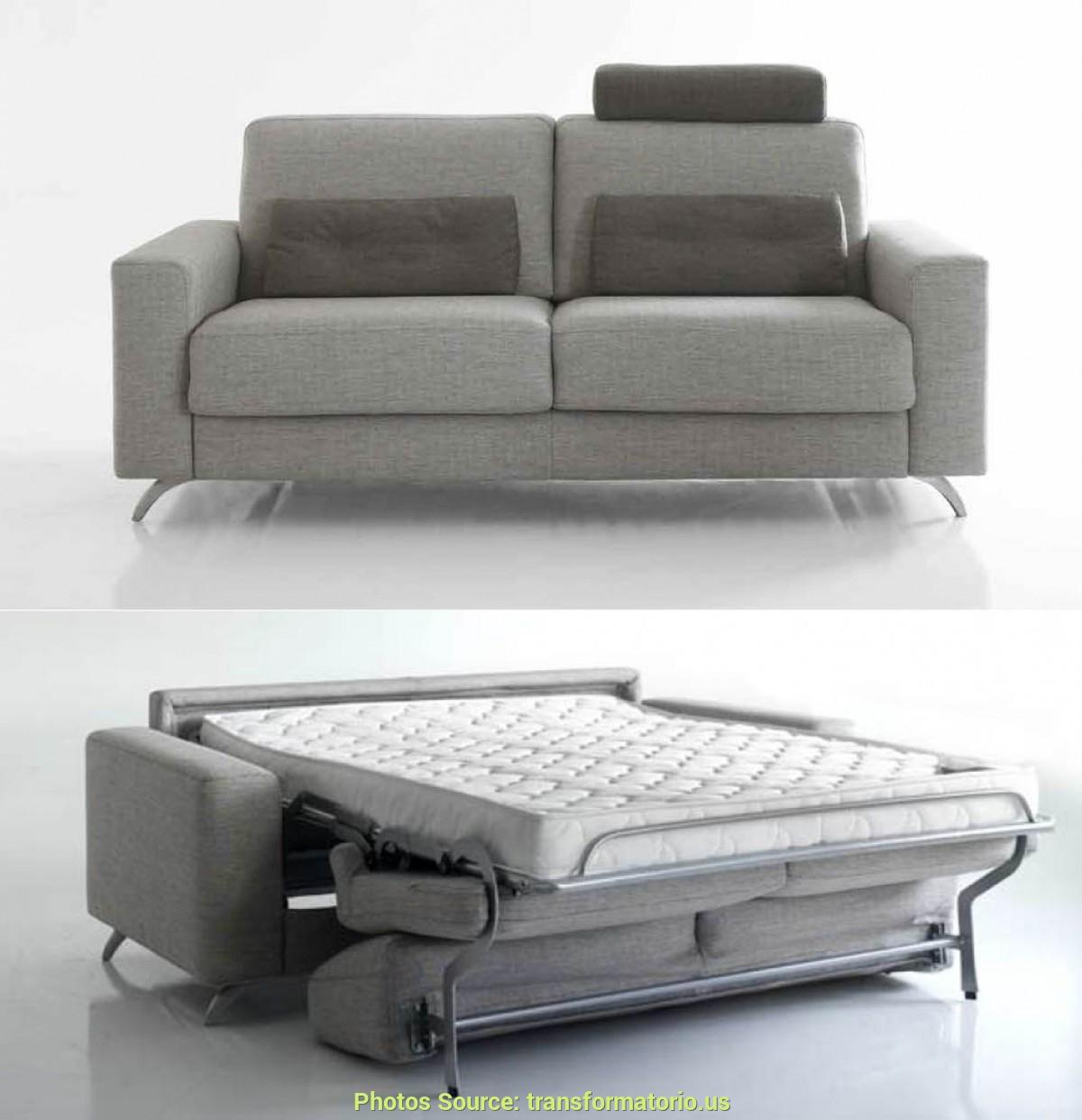 Canape D'Angle Convertible Couchage Quotidien 160X200 ... serapportantà Bz 160X200 Ikea