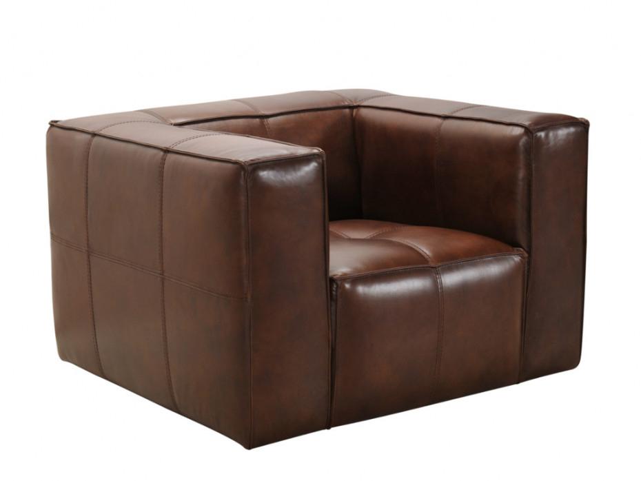 Canape En Cuir Pleine Fleur Avis - Wood Chair avec Canape Lucques But