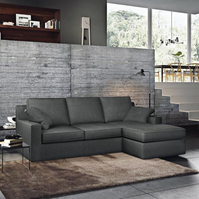 Canapé Poltrone Sofa Catalogue | .Resnooze serapportantà Poltronesofa Occasion