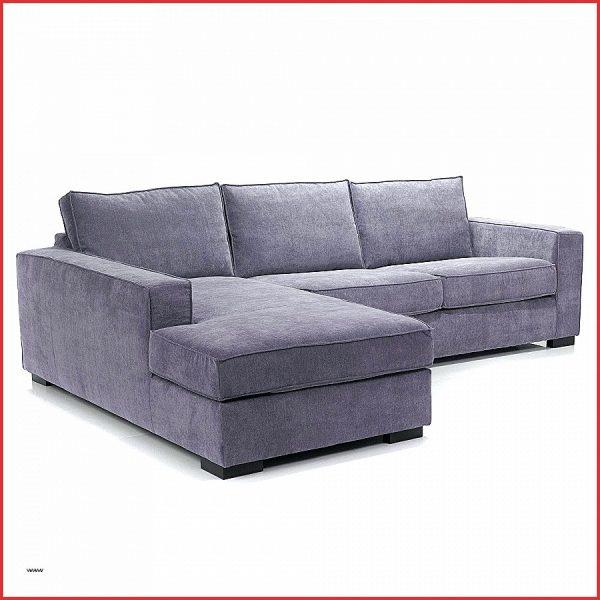 Canape Relax Electrique Ikea Beau Stock Fauteuil 1 Place ... destiné Fauteuil Futon 1 Place Ikea