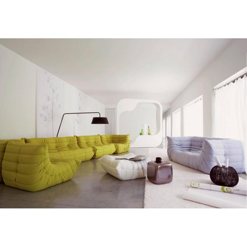 Canapé Sofa Togo - Michel Ducaroy - Inno Design concernant Canapé Togo Destockage