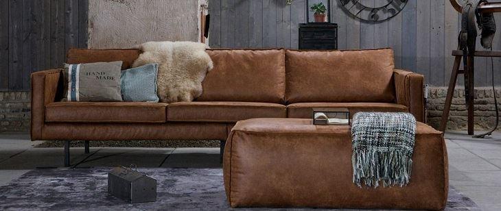 Canapes En Cuir Les Mieux Notes - Wood Chair destiné Alinea Palmie