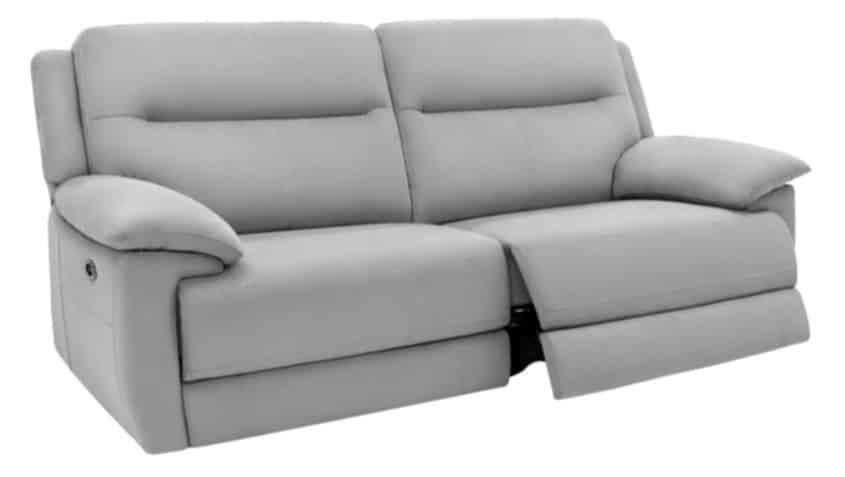 Canapés Relax Ikea Avis 2020   Quelles Options Chez Ikea ... intérieur Canapé Relax Ikea