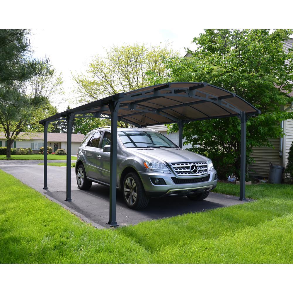 Carport Camping Car Brico Depot - Carports Garage Ideas encequiconcerne Abri Camping Car Brico Depot
