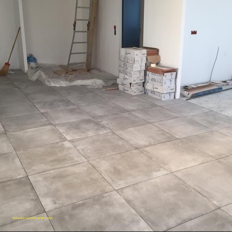 Carrelage Cuba | Flooring, Tile Floor, Tiles avec Colorant Joint Carrelage Leroy Merlin