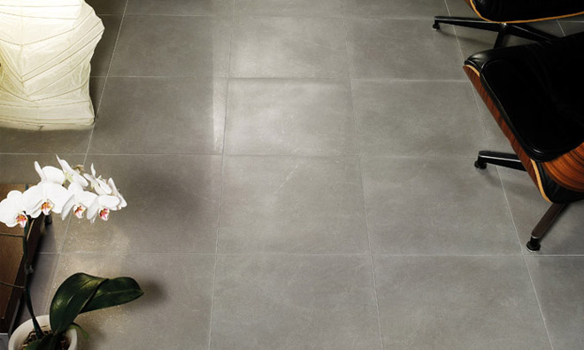 Carrelage Full Metal Grigio | Porto Venere dedans Carrelage Nice Grigio 60X60