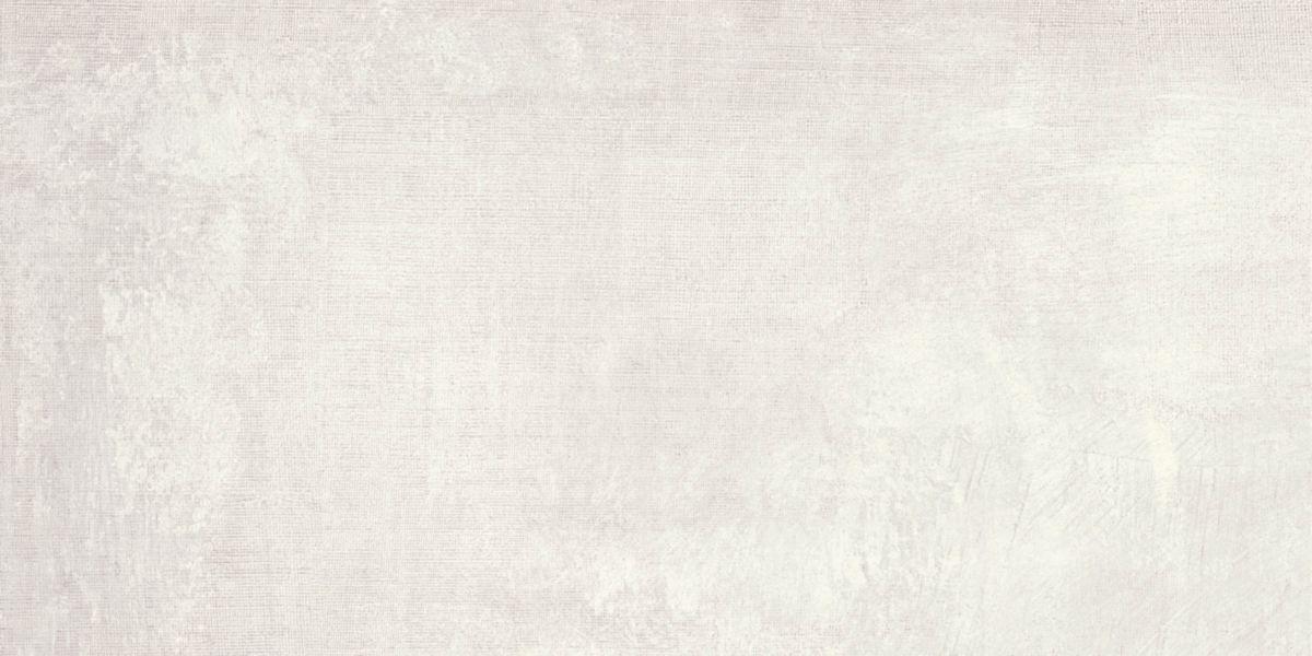 Carrelage Mural Intérieur Faïence Lisa - Blanc Mat - 30X60 ... encequiconcerne Carrelage Arte Design