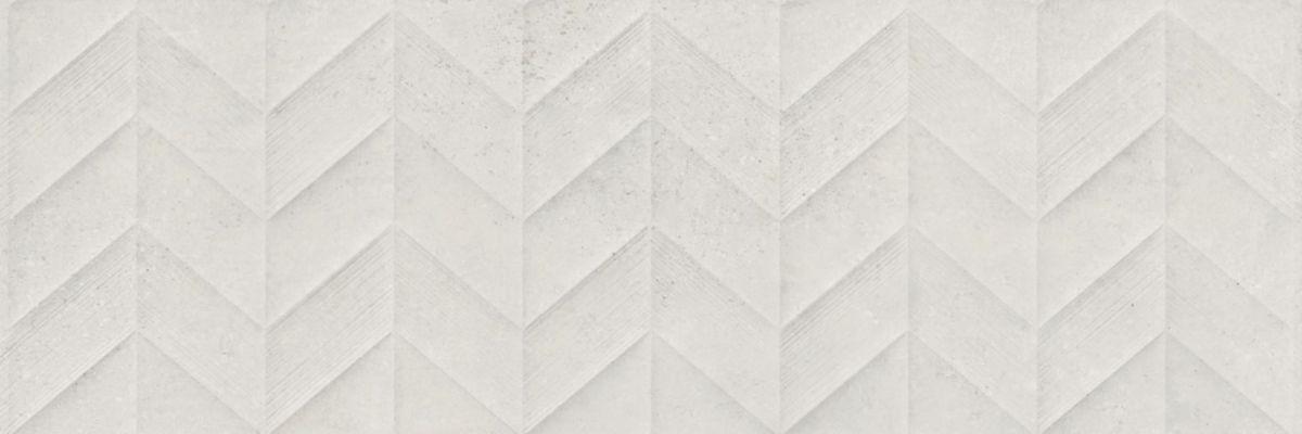 Carrelage Mural Intérieur Faïence Lucy - Blanc Mat Décor ... intérieur Carrelage Arte Design