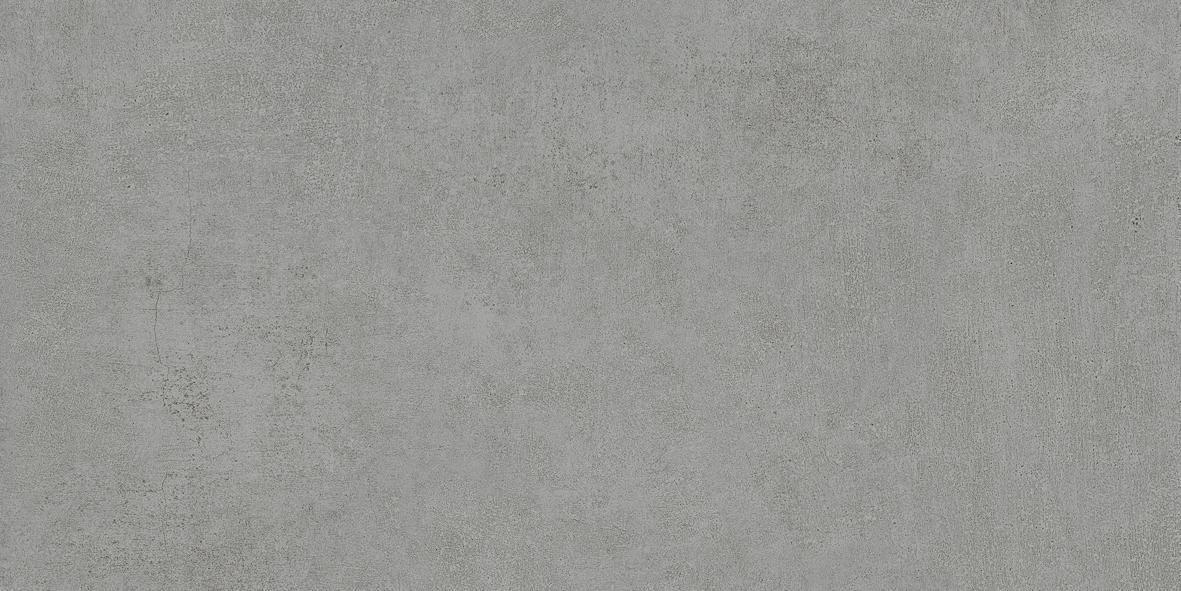 Carrelage Sol Intérieur Grès Cérame Émaillé Jersey - Gris ... pour Carrelage Arte Design