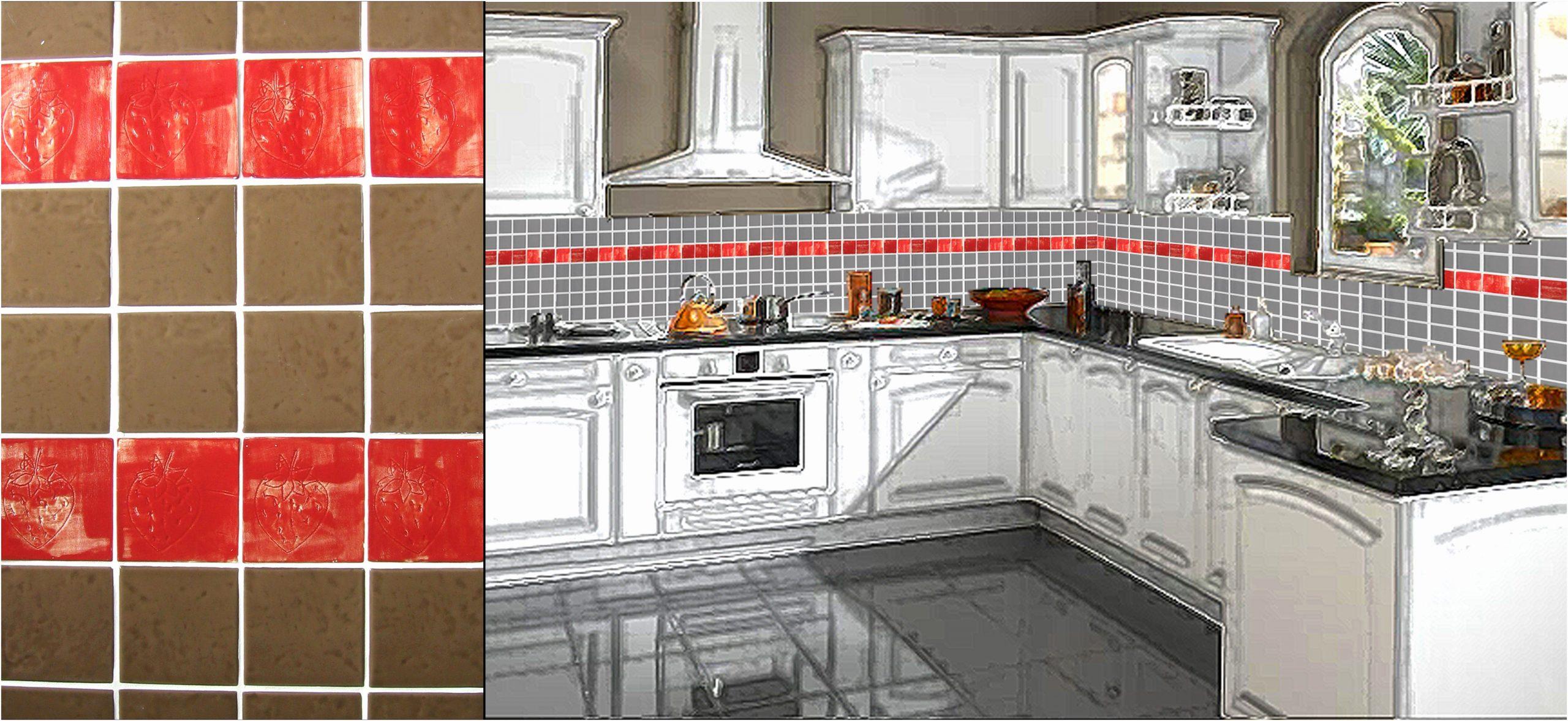 Castorama Salle De Bain 3D 36 Concept Castorama Meuble ... à Castomara Conception Salon