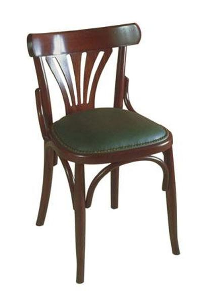 Chaise Bistrot Ikea concernant Chaises Bistrot But