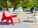 Chaise Jardin Monsieur Bricolage - Veranda-Styledevie.fr destiné Incinerateur Jardin Mr Bricolage