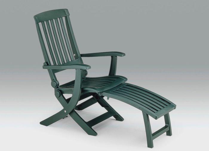 Chaise Longue De Jardin Mr Bricolage à Incinerateur Jardin Mr Bricolage