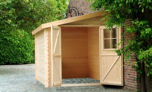 Chalet De Jardin Occasion - Châlet, Maison Et Cabane intérieur Maison En Bois En Kit Pas Cher Pologne