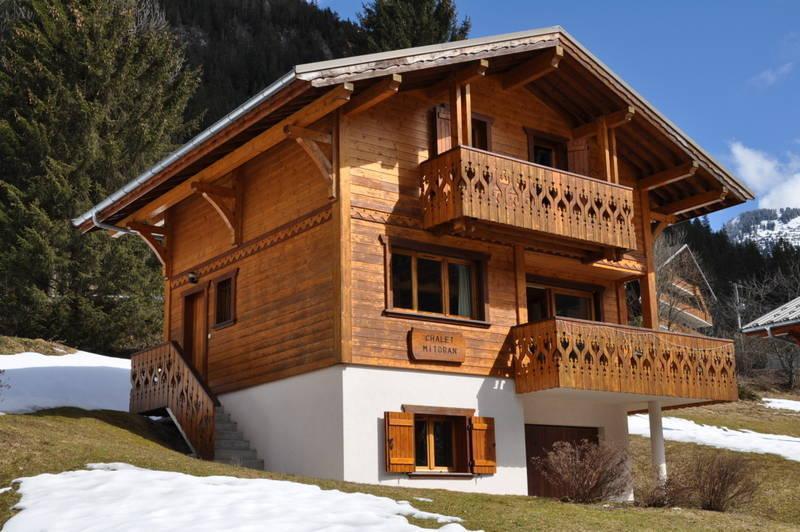 Chalet Jfr - Châlet, Maison Et Cabane concernant Tuto Canapé Minecraft