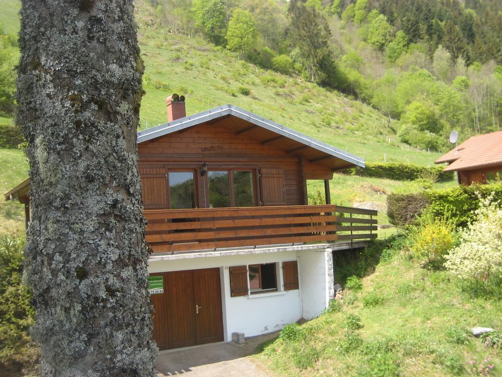 Chalet La Bresse Location - Châlet, Maison Et Cabane intérieur Chalet Pologne Kit