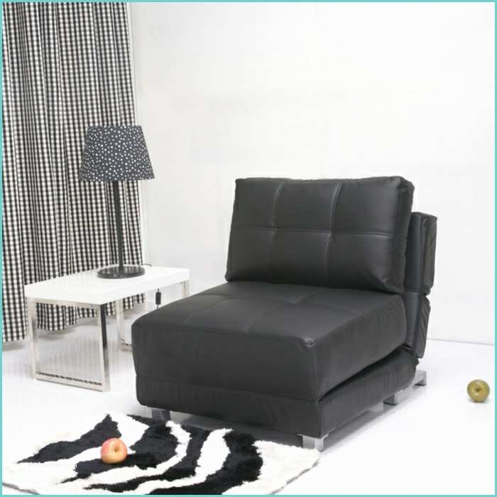 Chauffeuse Convertible 1 Place Ikea Fauteuil Convertible ... avec Fauteuil Futon 1 Place Ikea