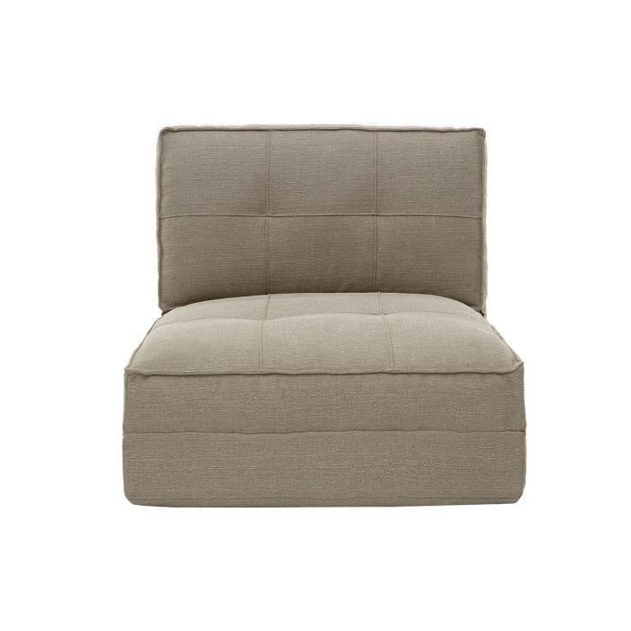 Chauffeuse Convertible - Table De Lit pour Ikea Chauffeuse 2 Places