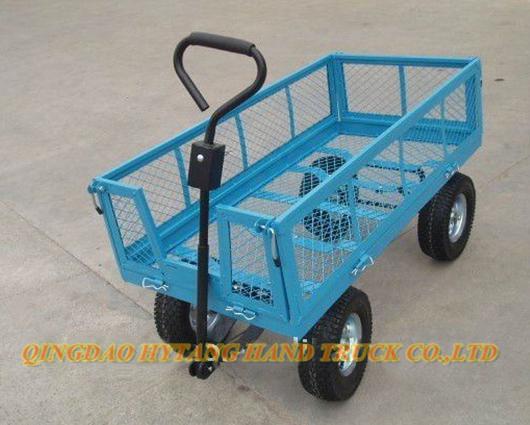 Chine Outil De Jardin Panier (Tc1840) - Acheter Panier De ... encequiconcerne Meilleur Chariot De Jardin