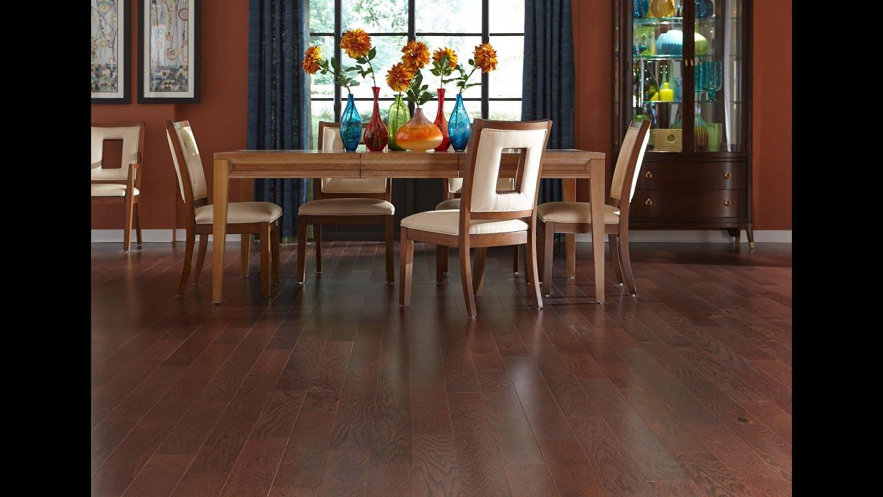 Click Floating Hardwood Flooring   Lumber Liquidators ... tout Liquidation Parquet