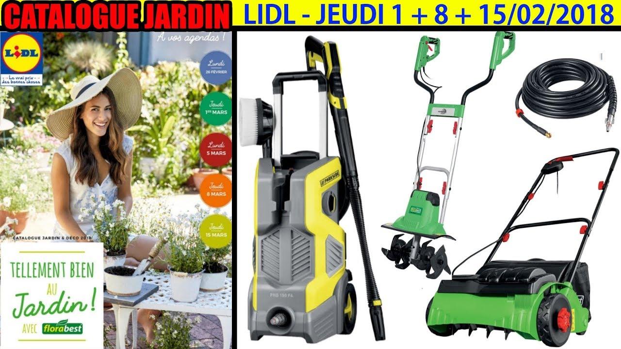 Coffre De Jardin Lidl Avis | Mon Blog Jardinage tout Serre Lidl 2020