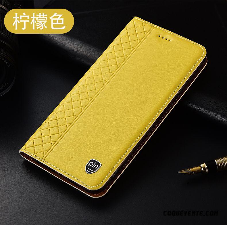 Coque Huawei Y5P Pas Cher, Protection Huawei Y5P, Housse ... à Coque Piscine D'Occasion Particulier