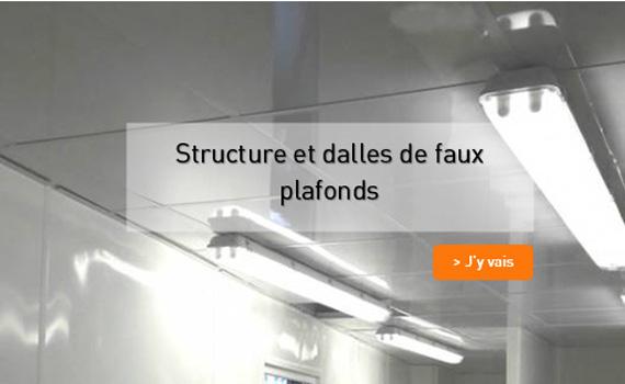 Cuisine Pro Et Local Alimre : Mur Et Plafond, Rideau ... serapportantà Plinthe Cuisine Professionnelle