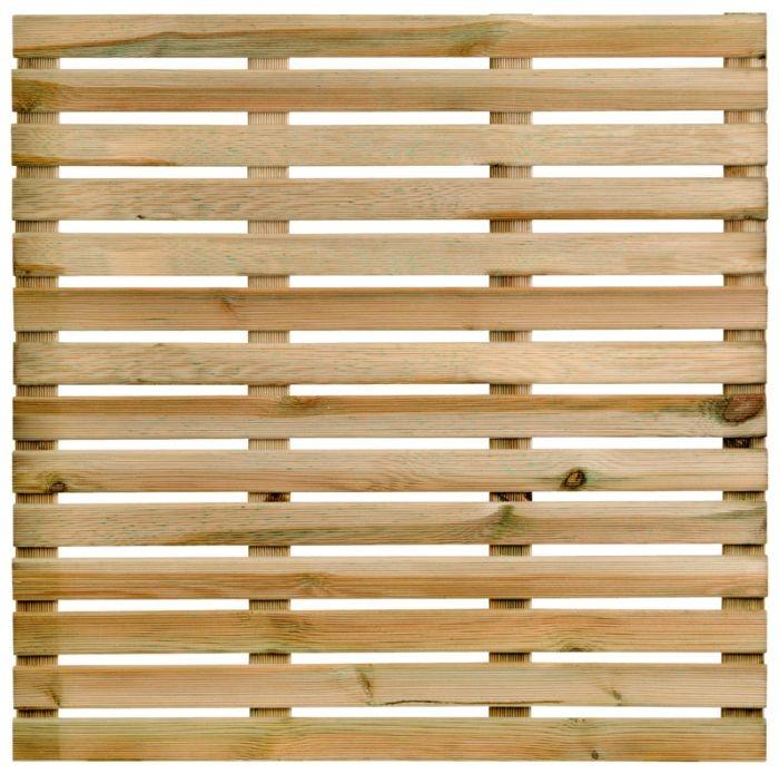 Dalle En Bois Pour Terrasse 100×100 - Davidreed.co serapportantà Dalle Bois 100X100 Occasion