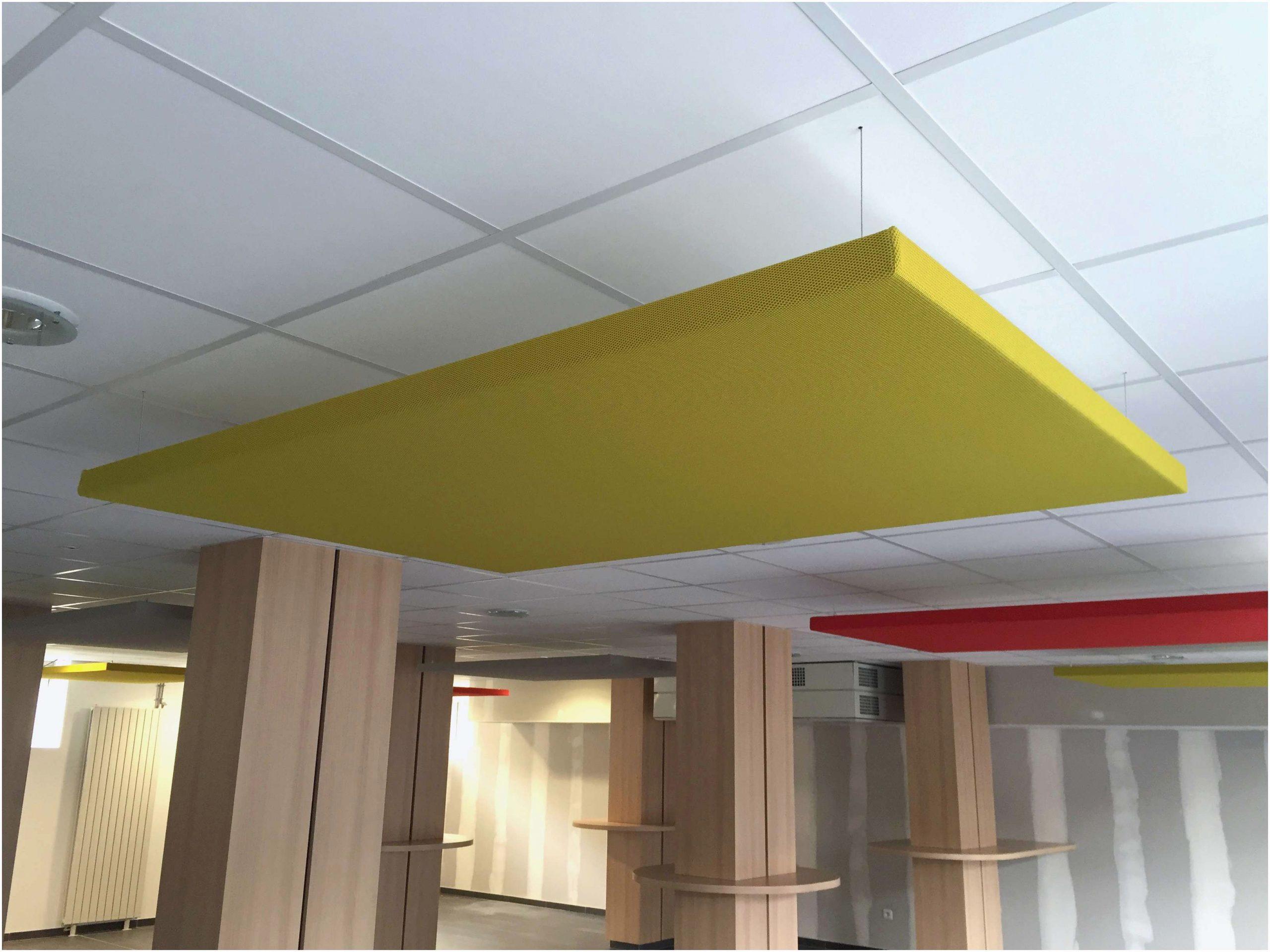 Dalle Plafond 60X60 Nouveau Dalle Plafond Brico Depot ... avec Dalle Plafond Suspendu 60X60 Brico Depot