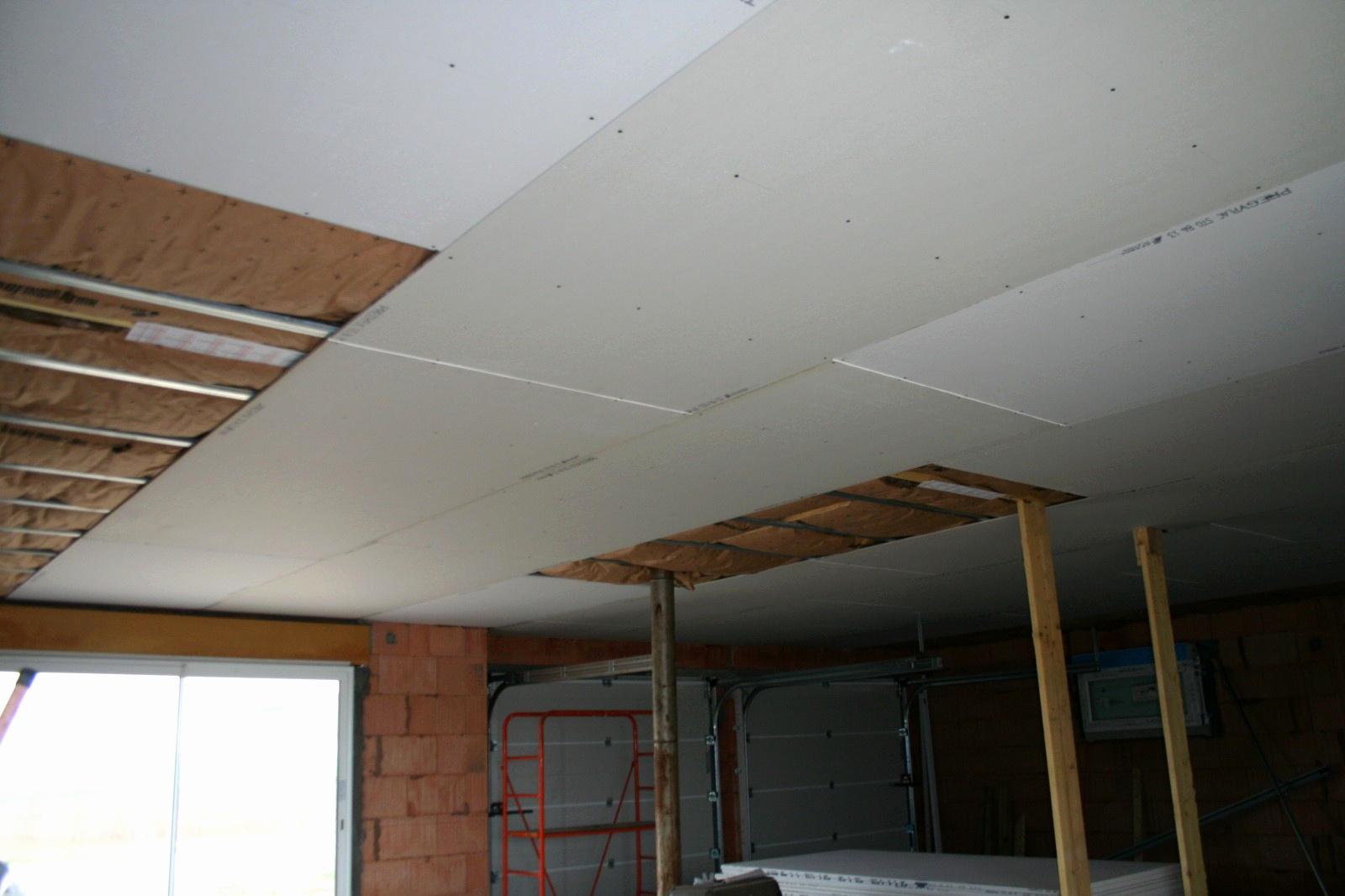 Dalle Plafond 60X60 Nouveau Dalle Plafond Brico Depot ... concernant Dalle Plafond Suspendu 60X60 Brico Depot