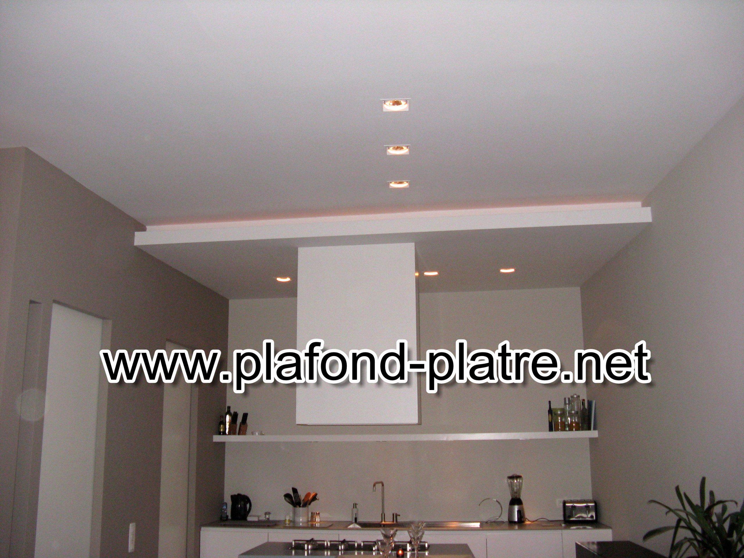 Dalle Plafond 60X60 Nouveau Dalle Plafond Brico Depot ... serapportantà Dalle Plafond Suspendu 60X60 Brico Depot
