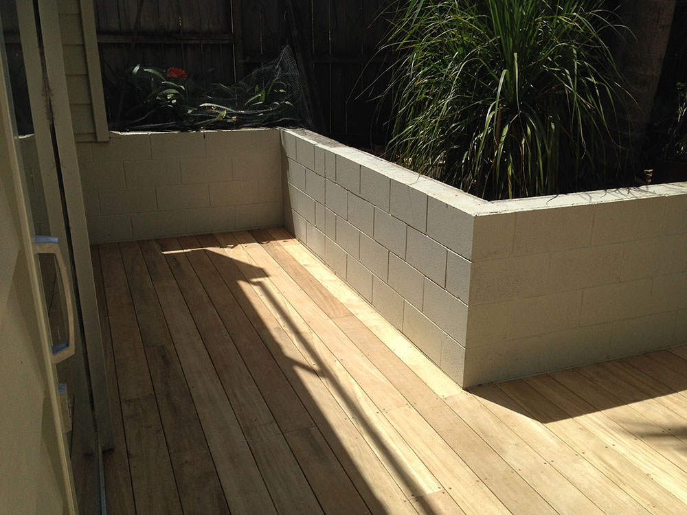 Deck Decking & Building Experts Christchurch Selwyn ... encequiconcerne Deckit
