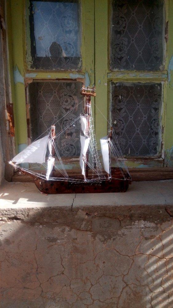 Décoration & Aménagement Maison Fournitures Algerie - Page 3 avec Gerflex Prix Algerie