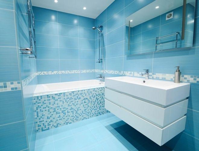 Decoration Salle De Bain Bleu Turquoise encequiconcerne Accessoire Salle De Bain Bleu Turquoise